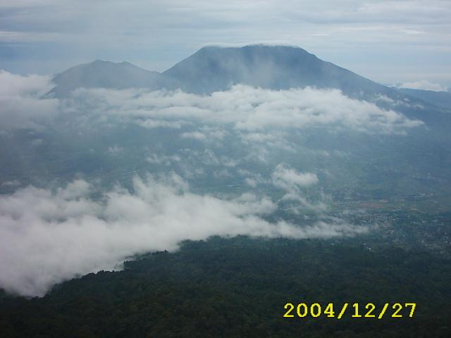 gunung_merapi.jpg