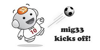 migbot_kickoff