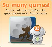 migbot_game3