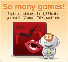migbot_game2