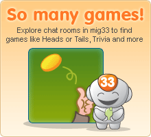 migbot_game1