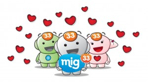 migbot_love