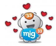 migbot_vote