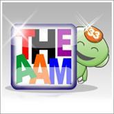 theaam_bot